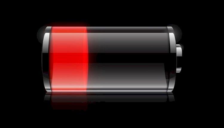 روشهای کاربردی کاهش مصرف باتری در گوشیهای هوشمند