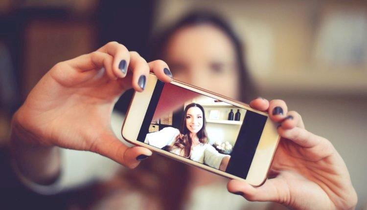 7 نکته برای ثبت تصاویر باکیفیت با دوربین گوشی