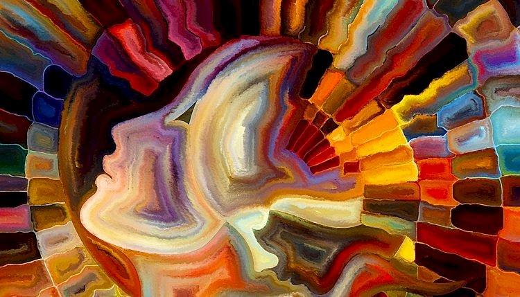 آشنایی با روانشناسی رنگ ها و کاربرد آن در طراحی سایت و اپلیکیشن