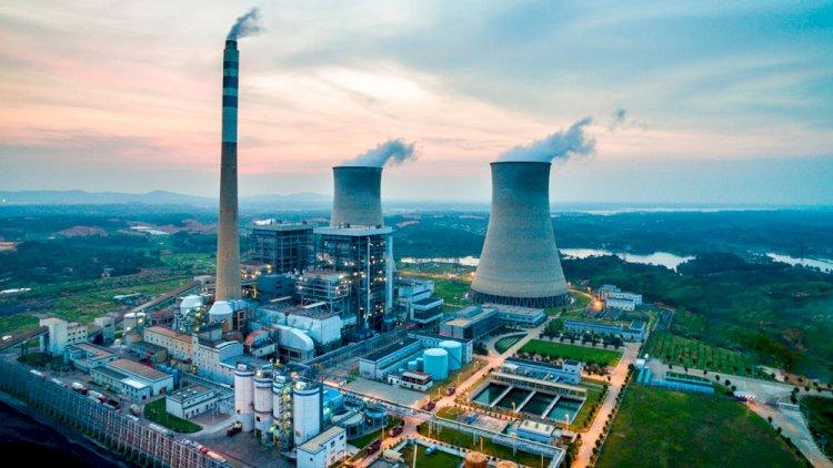 آشنایی با انرژی هستهای و کاربرد آن در زندگی انسان