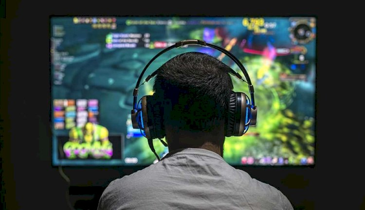 با ویژگیهای یک بازی خوب آشنا شوید؛ گرافیک، داستان، گیم پلی یا جلوههای بصری