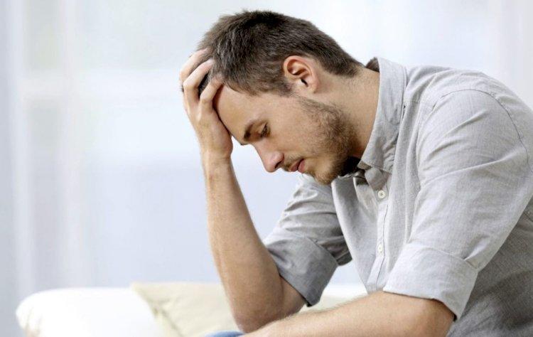 اضطراب و استرس چه تفاوتی با هم دارند و چگونه بر آنها غلبه کنیم؟