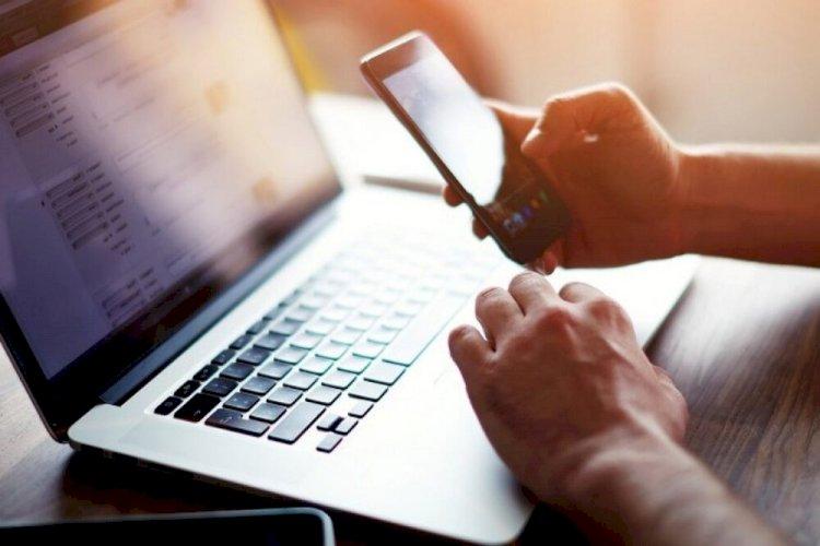 چطور از زود تمام شدن حجم اینترنت جلوگیری کنیم؟