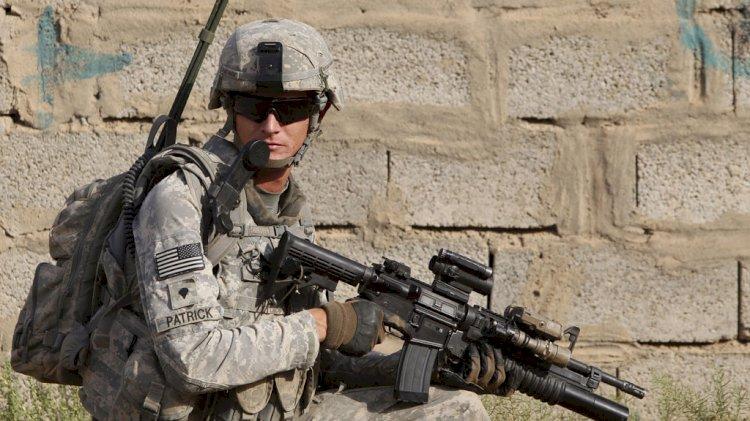 با ۳۰ ارتش قدرتمند جهان در سال ۲۰۲۰ آشنا شوید + جایگاه ایران در بین ارتش های دنیا