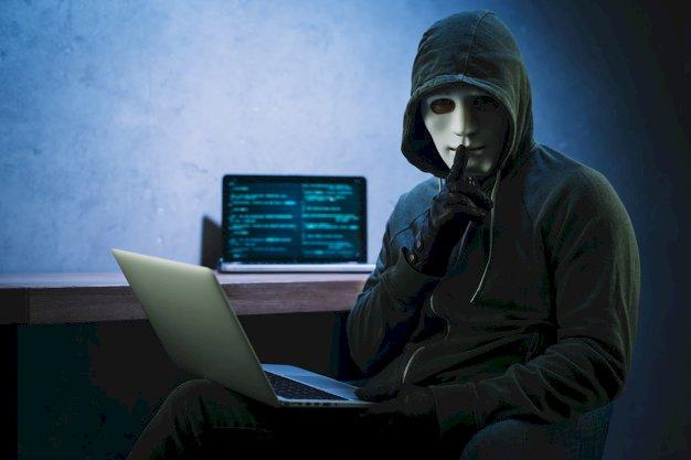 معرفی و آشنایی با معروف ترین و مشهورترین هکرهای جهان به همراه سرنوشت آن ها