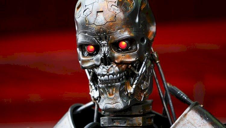 معرفی برترین و بهترین ربات های بوستون داینامیکس