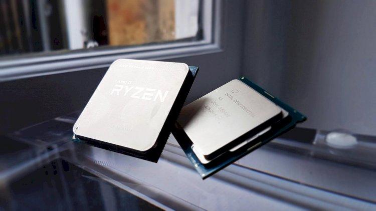 چطور بهترین پردازنده را برای سیستم گیمینگ مان انتخاب کنیم؟