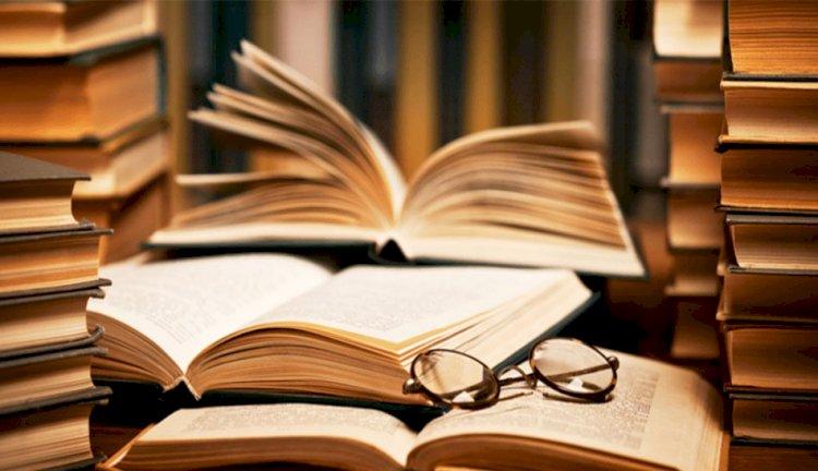 معرفی بهترین کتاب های تاریخی ایران و جهان