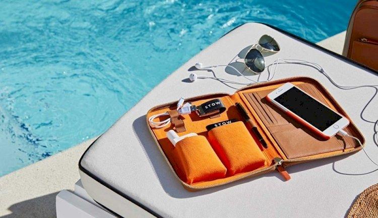 معرفی بهترین لوازم جانبی موبایل و کامپیوتر برای تابستان