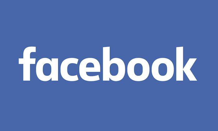 آموزش نحوه  پاک کردن حساب کاربری در فیس بوک