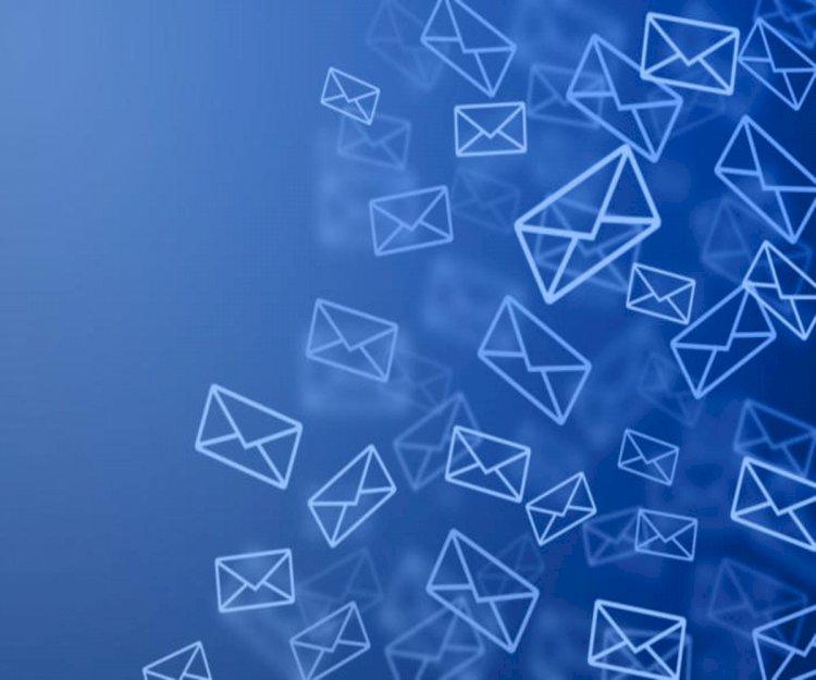 آموزش تغییر آدرس ایمیل بدون از دست رفتن دوستان
