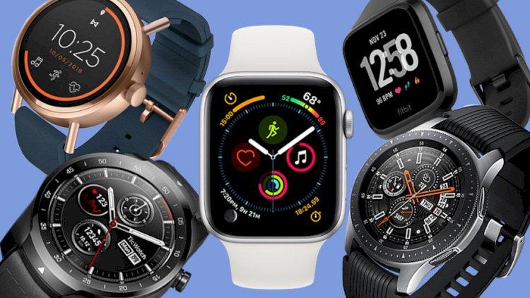 ساعت های هوشمند چه نقشی در زندگی ما دارند و چطور به ما کمک میکنند؟