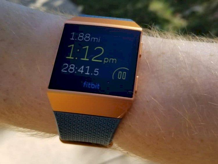 معرفی چند ساعت هوشمند که دارای سنسور اکسیژن خون هستند