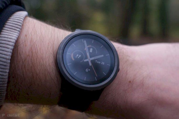 معرفی و بررسی بهترین ساعتهای هوشمند بازار