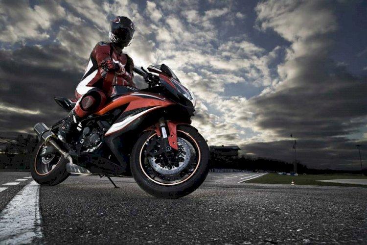 با بهترین برند های موتور سیکلت دنیا آشنا شوید