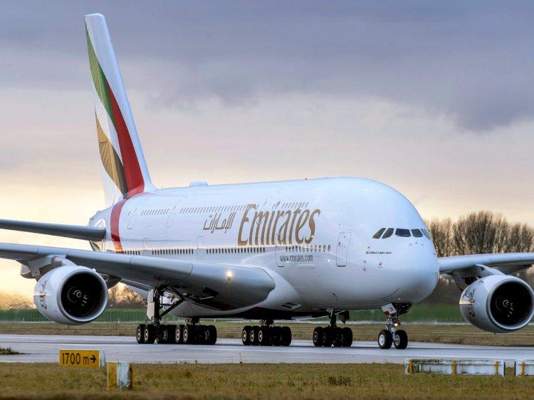با بهترین هواپیماهای مسافربری جهان آشنا شوید