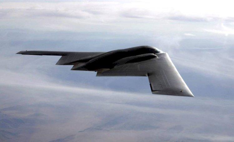 معرفی گرانترین هواپیماهای دنیا
