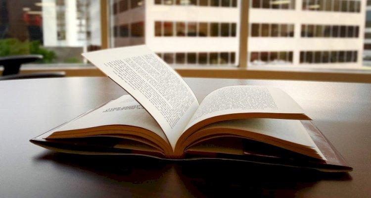 معرفی و آشنایی با بهترین کتاب های علمی جهان