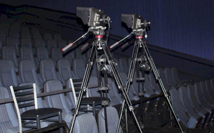 راهنمای خرید سه پایه دوربین عکاسی