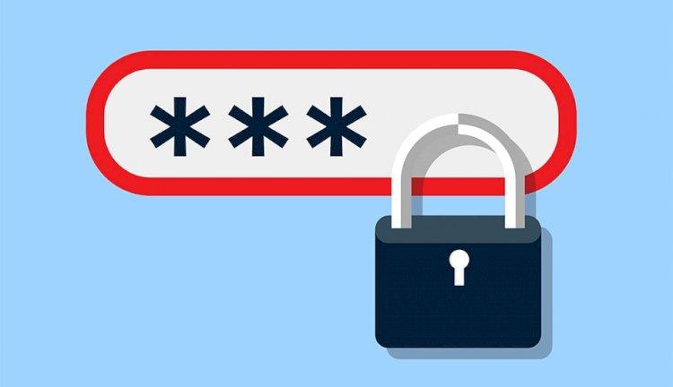 آموزش تغییر رمز وای فای