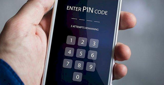 چطور قفل گوشی که رمز آن را فراموش کردهایم را باز کنیم؟ آموزش بازکردن رمز گوشی