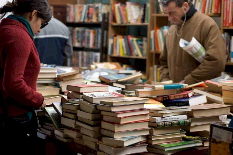 معرفی بهترین رمان های ایرانی