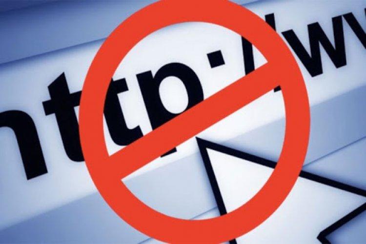 چطور سایتی را در فایرفاکس و کروم بلاک کنیم؟
