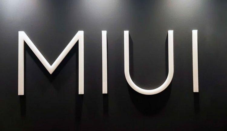 MIUI-12 / رابط کاربری MIUI 12