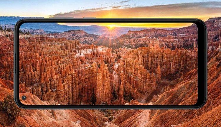 گوشی سامسونگ Samsung Galaxy A11 / A11