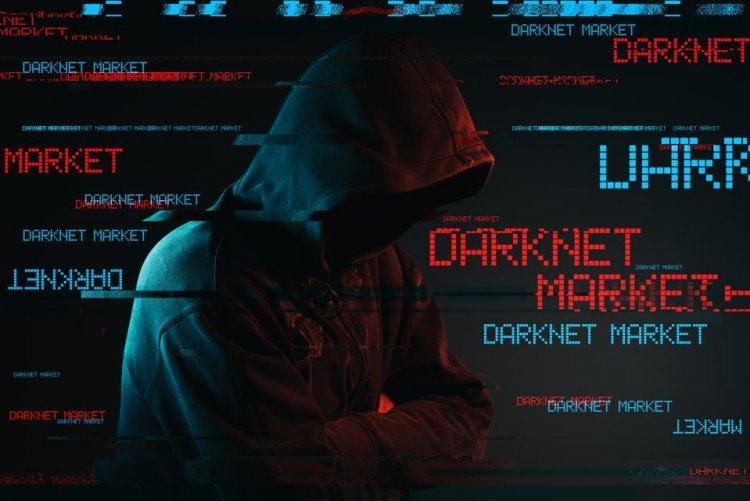 دارک وب چیست؟ نحوه ورود ناشناس و حقایق Dark Web
