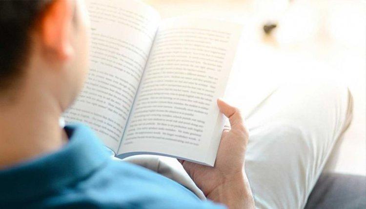 چطور کتابخوان شویم؟ معرفی چند کتاب برای شروع کتابخوانی