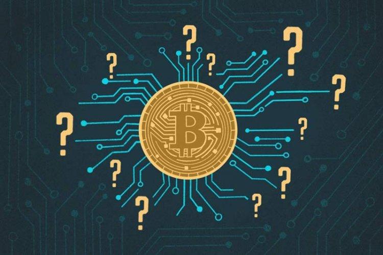ارز دیجیتال چیست؟ کاربرد و روش دریافت ارز دیجیتال در ایران و جهان
