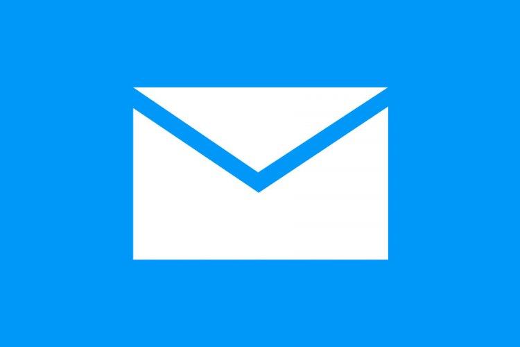 راهنمای جامع آموزش ساخت ایمیل ؛ چگونه ایمیل بسازیم؟
