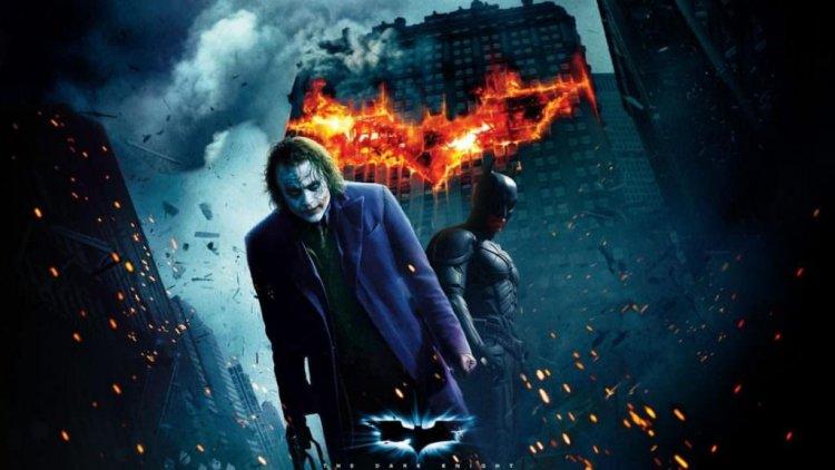 معرفی بهترین فیلم های تاریخ براساس امتیاز IMDB