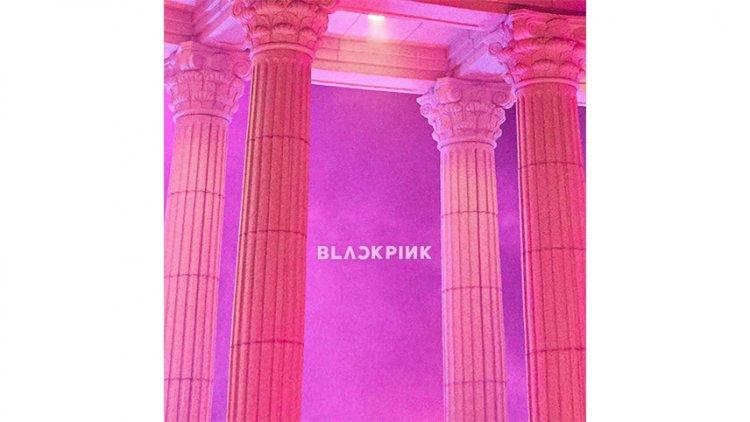 آهنگ های گروه blackpink