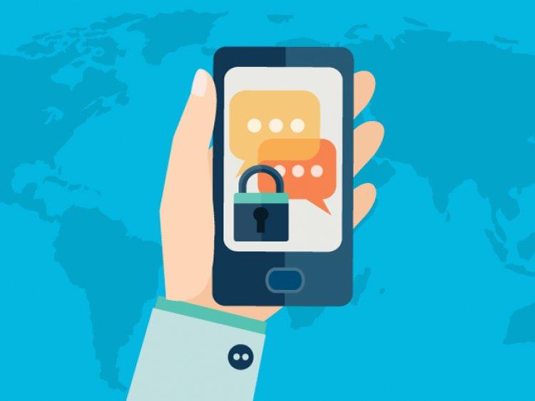 با بهترین و امن ترین پیام رسان های دنیا آشنا شوید